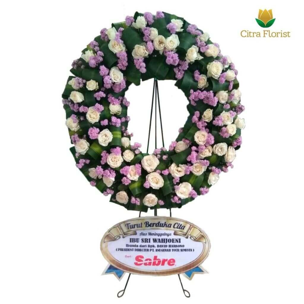 Condolence Flower Arrangements Fresh Rounded